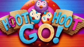 HootHootGo