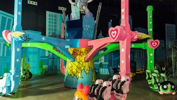 PPG Ride IMG