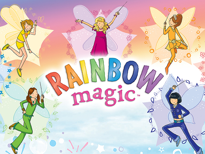Rainbow_Magic_Hi_Res