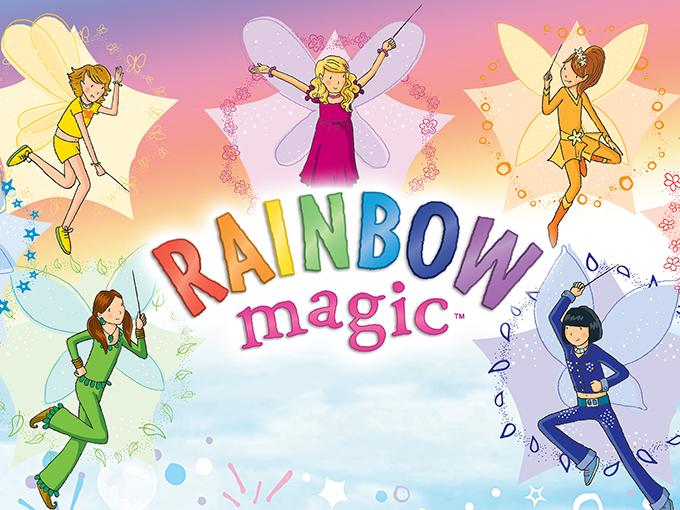 Rainbow_Magic_Hi_Res