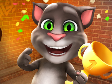 TalkingTomCat-Relaunch-Promo-1