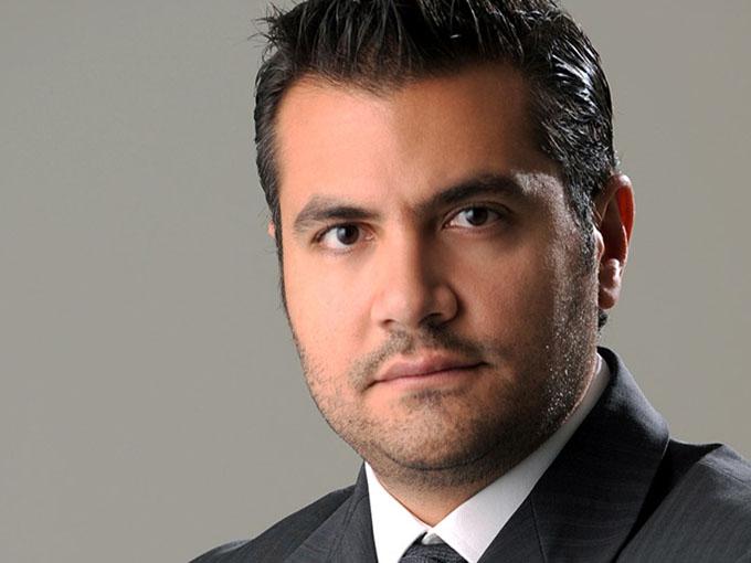 Tarek-Mounir2