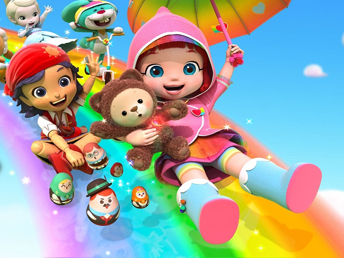 rainbow-ruby2