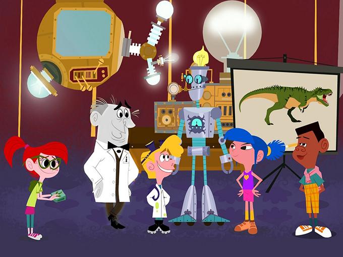 thomas-edison-s-secret-lab