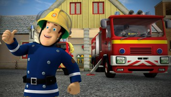 FiremanSam