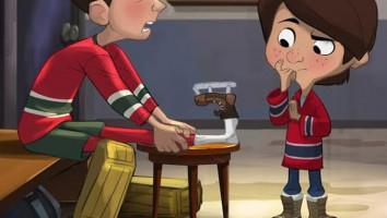 HockeySkates