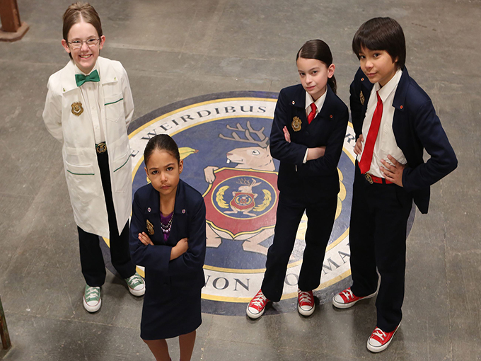 Odd-Squad-a-live-action-series2