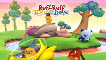 RuffRuffSmall
