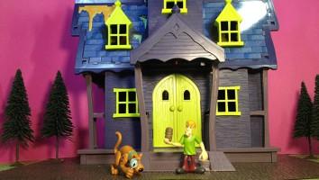 ScoobyDoo-WBCP