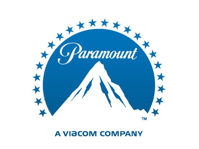 paramount-logo-grid-new