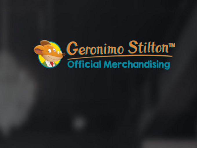 Geronimomerch