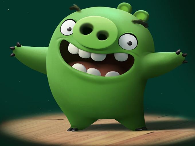 PiggyTales2