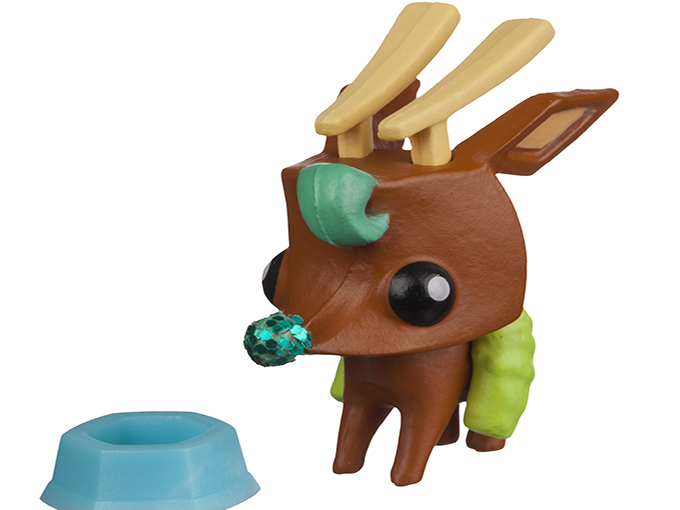 AnimalJamtoys