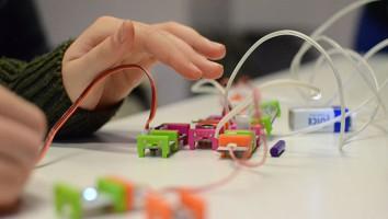 LittleBits
