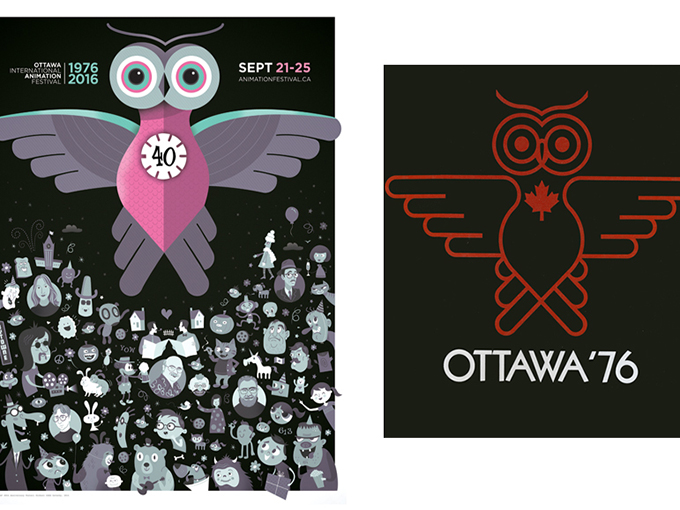 OttawaAnimation