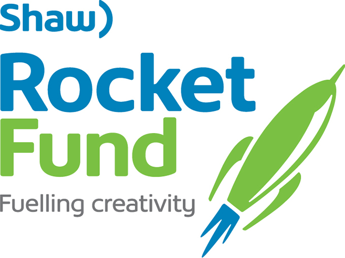 Kidscreen » Archive » Shaw Rocket Prize calls for entries