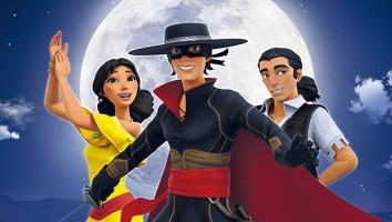 Zorro_Mars2016_NoLogoNoCP