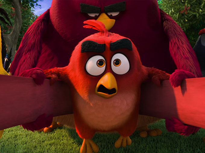 AngryBirdsMovie1