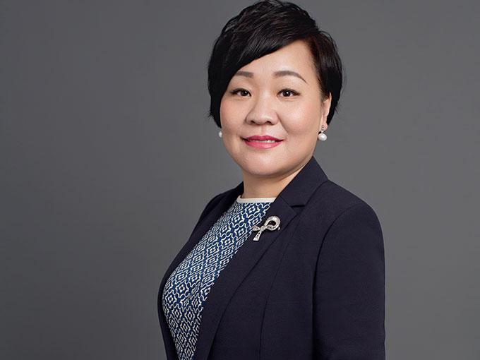 GillianZhao