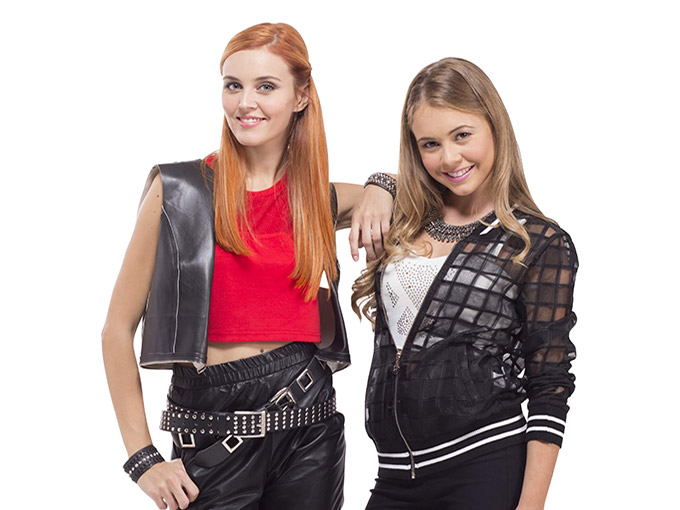 Maggie-and-Bianca