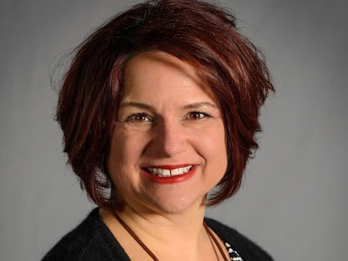 MarieMcCann1