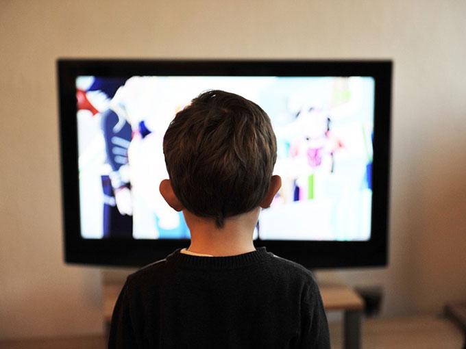 TVWatching1