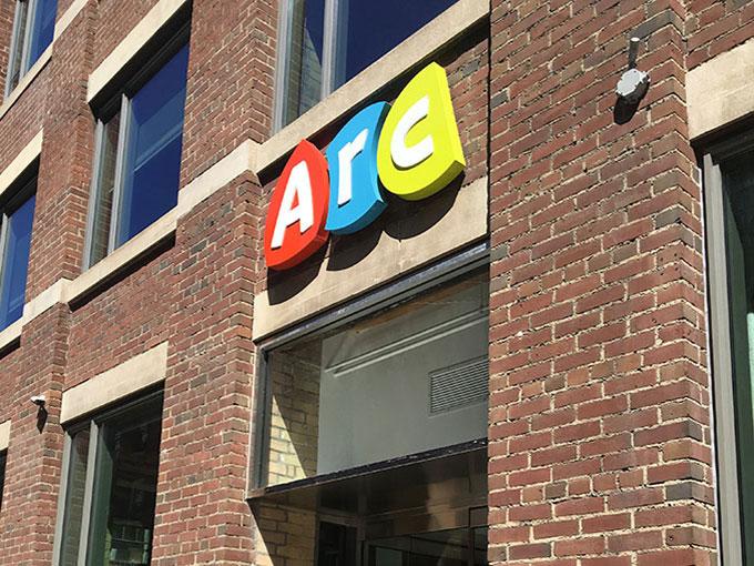 arc.productions.1