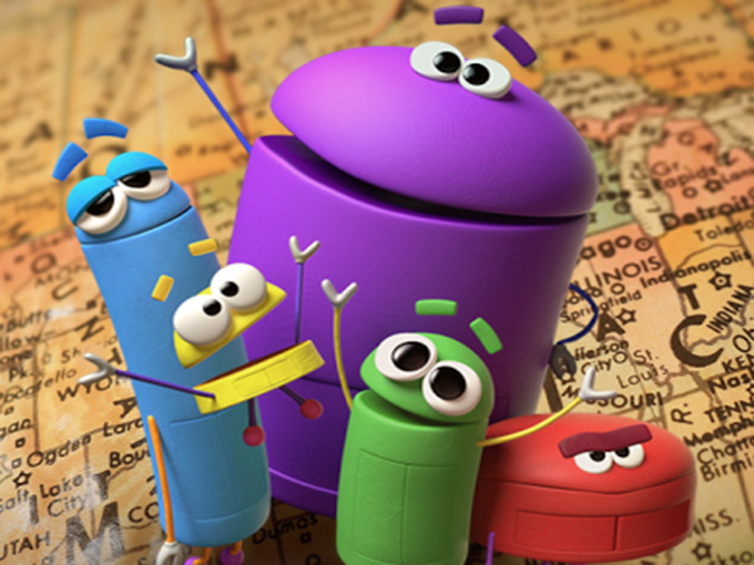 ask_the_storybots