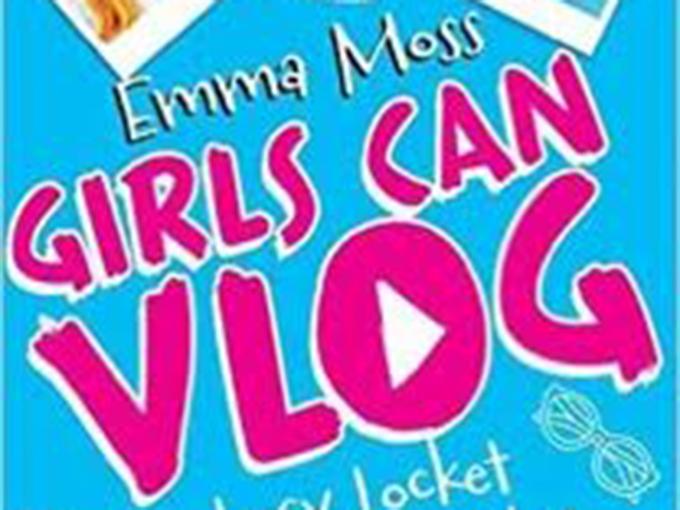 Girls-Vlog