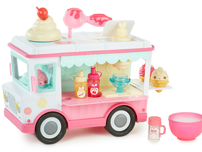 Puppy Toys For 10 And Up : Kidscreen archive num noms pursue the sweet smell of
