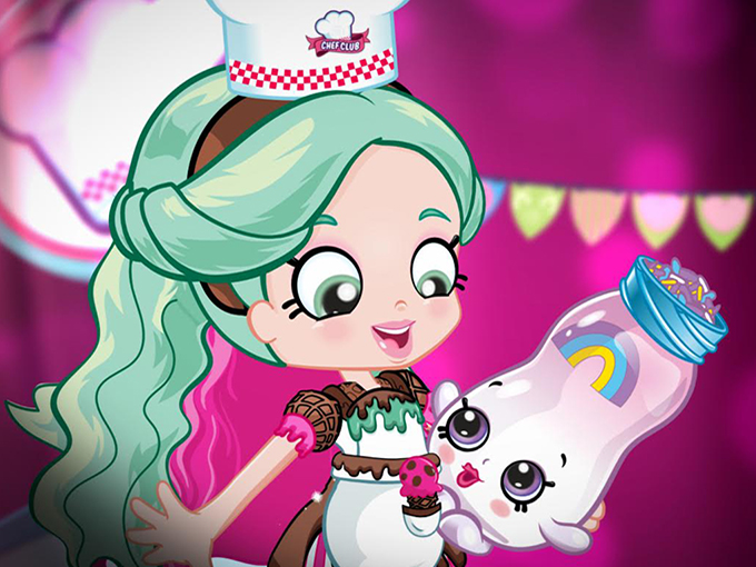 Shopkins-Movie