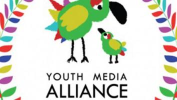 YMA-Award