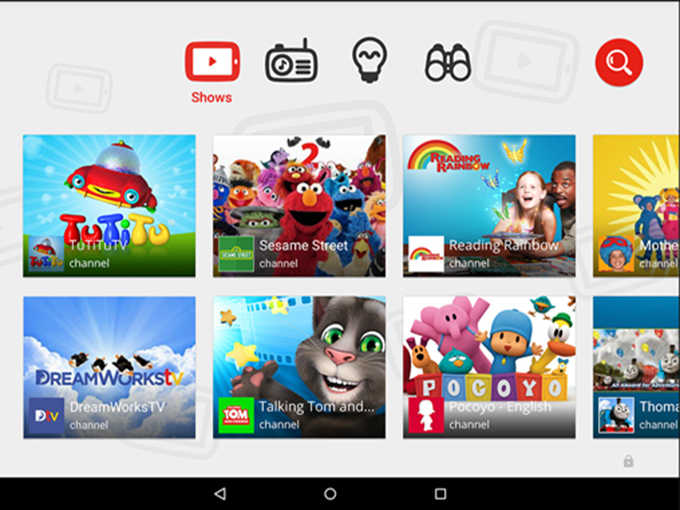 Google introduces new parental control software for Android devices