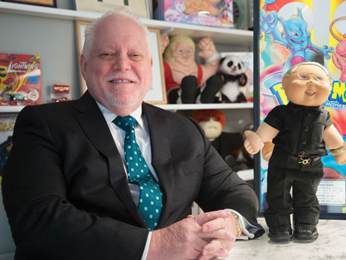 kidscreen archive al kahn joins toon goggles as chairman