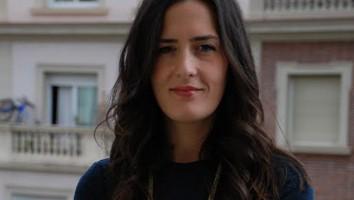 Julia-Cillero