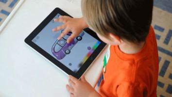 Kids-App