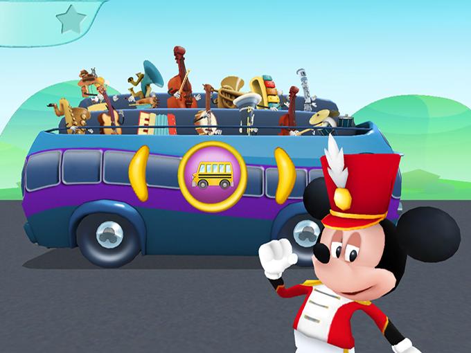 Playkid-Disney