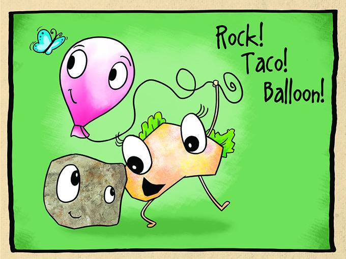 RockTacoBalloon