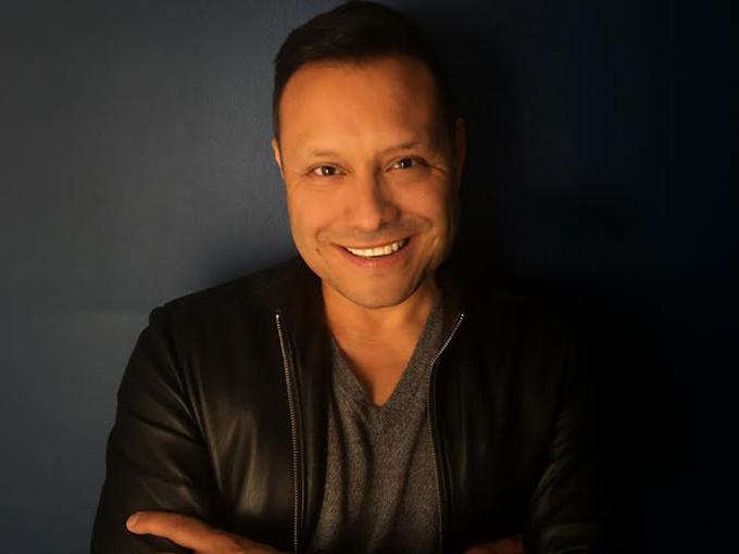 Roger-Estrada