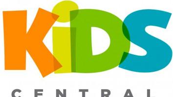 logo_KidsCentral