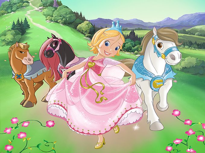 Princess_Emmy_The_Movie_Studio100Film