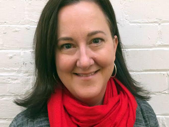 Suzanne-Wilson