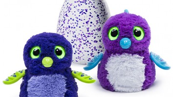 hatchimal1