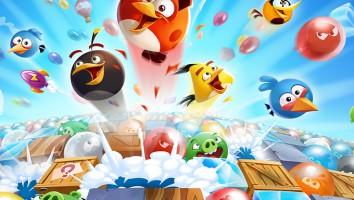 AngryBirds_Blast_Keyart_vert_hires