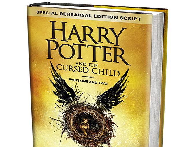 HarryPotterCursedChild