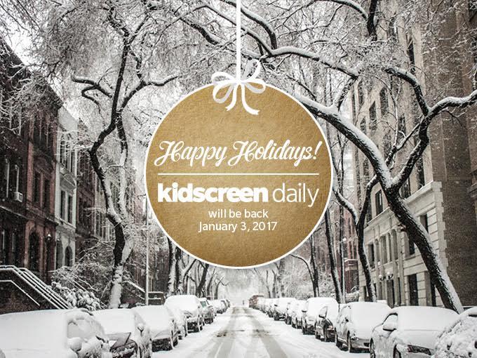 KidscreenHolidayImage (1)