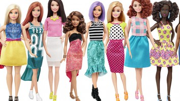 Barbie-Fashionista-Doll