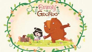 Emmy-GooRoo