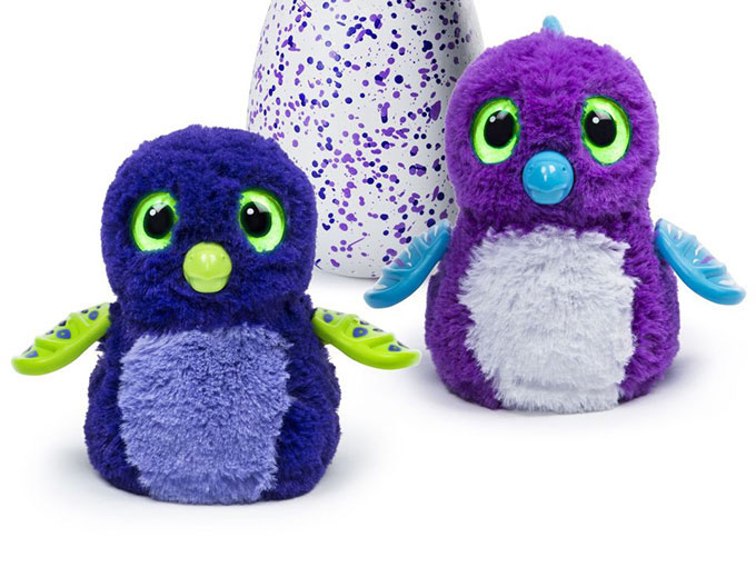 7bd5f3d027e Kidscreen » Archive » Hatchimals wins big at UK Toy Industry Awards