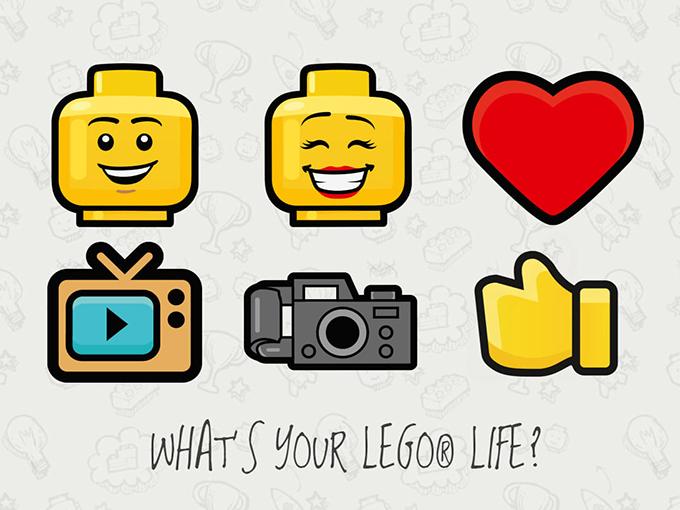 LEGOLife2